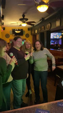 bar karaoke Stevie dj.mp4