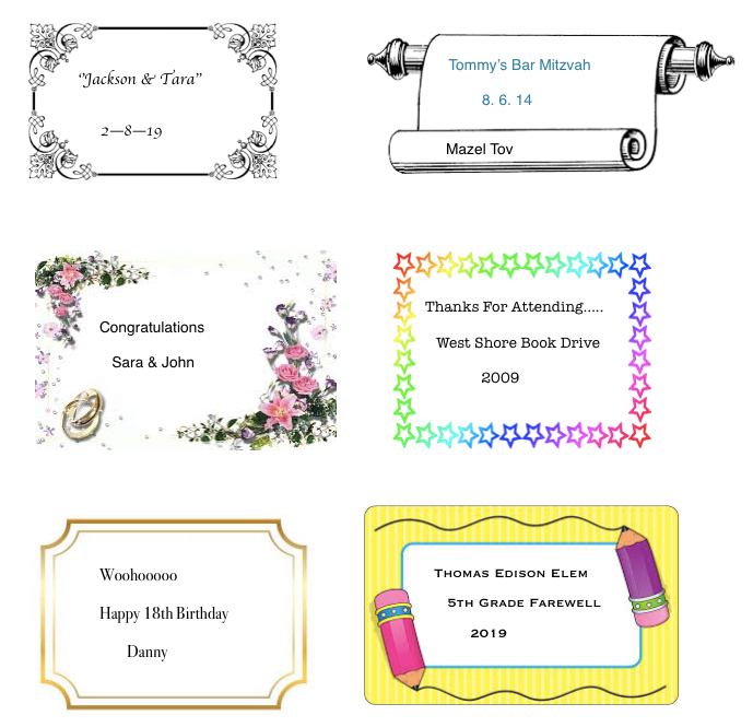 photo booth clipart designs.png