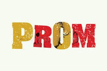 4hr Prom