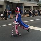 uncle sam on scooter.jpg