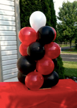 black and red balloon centerpiece.png
