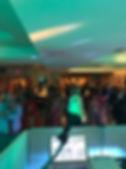 ramana line dance.jpg
