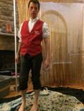 stevie walking on broken glass.jpg
