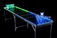 glow pong.jpeg