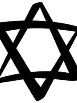 4hr Mitzvah