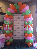 girls event balloon arch.png