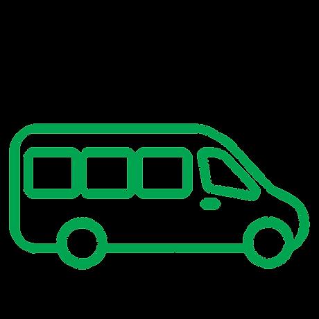 Mini-Buss-Din-Taxi-Hemsedal.png