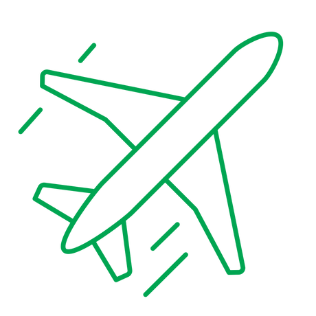 Flyplass-transfer-Taxi-Din-Taxi-Hemsedal
