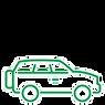 Vanlig-Taxi-Din-Taxi-Hemsedal_edited.png