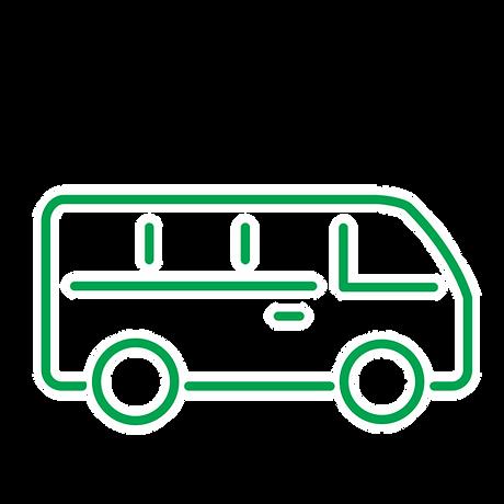 Buss-Din-Taxi-Hemsedal.png
