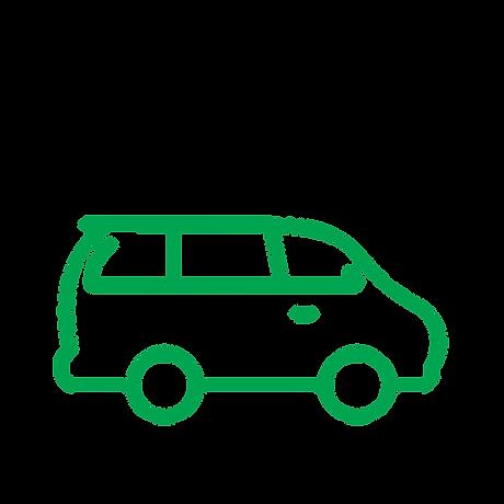 Maxi-Taxi-Din-Taxi-Hemsedal.png
