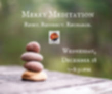 Merry Meditation_edited.jpg