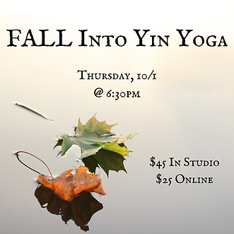 FALL Into Yin Yoga.png