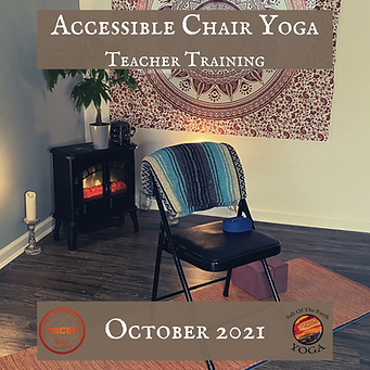 Accessible Chair Yoga Teacher Training (3).png