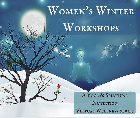 Women's Winter Workshops (1).png