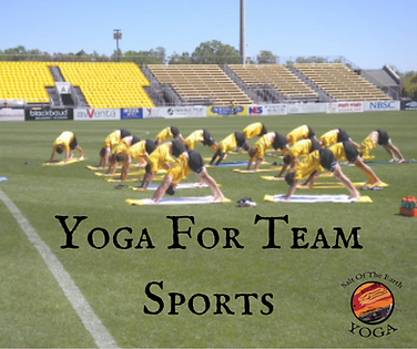 Yoga for Athletic Teams (1).png