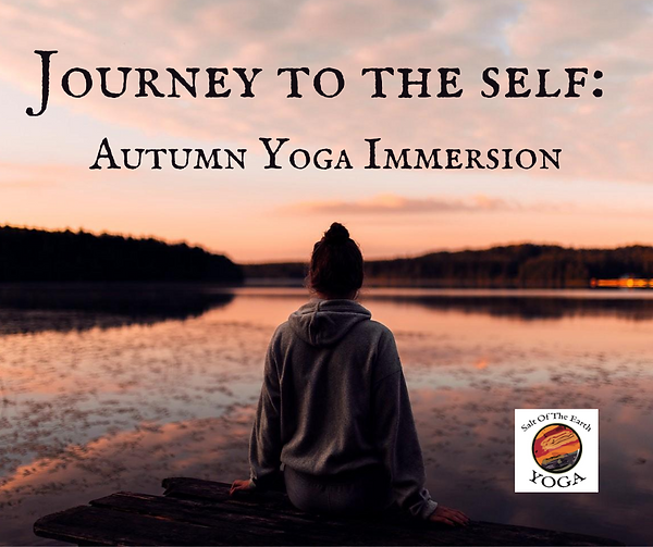 Living Yoga_ Fall Yoga Immersion (1).png