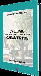 CAPA 7 Dicas.png