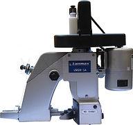1 - LANMAX - LM-26-1-A.jpg