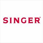 Logo Singer.png