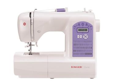 14 - SINGER STARLET 6680.jpg