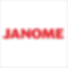 Logo Janome.png