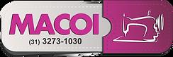 Logo - MACOÍ.png