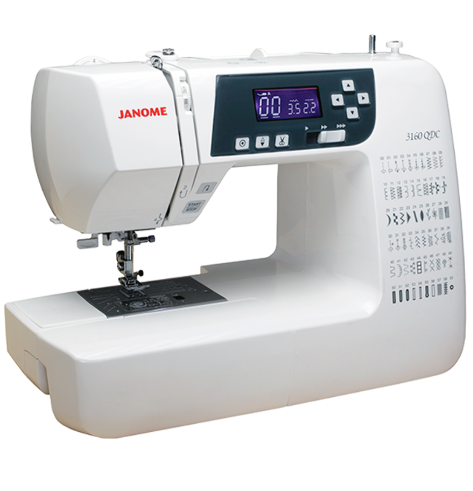 4 - JANOME 3160QDC.png