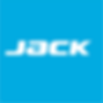 Lgo Jack.png