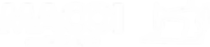 MACOI - Logo Branco.png