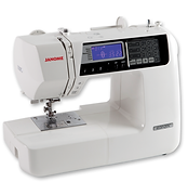 5 - JANOME 4120QDC.png