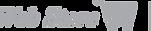 web store - logo.png