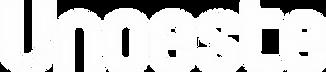 Logo Unoeste.png