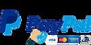 PayPal-tarjeta-de-credito copia.png