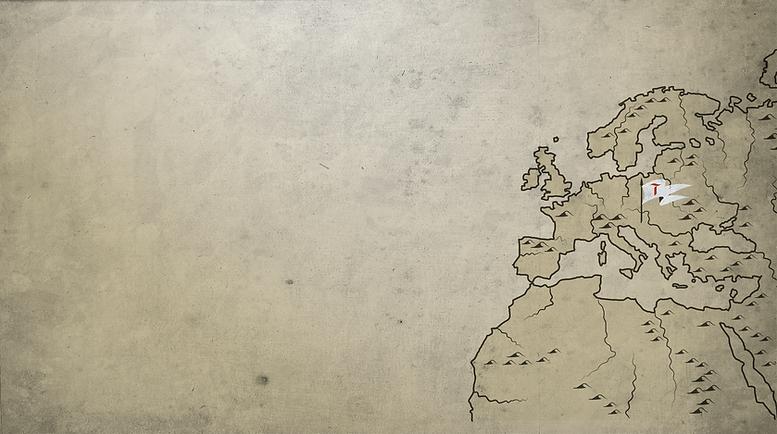 Térkép-01.png