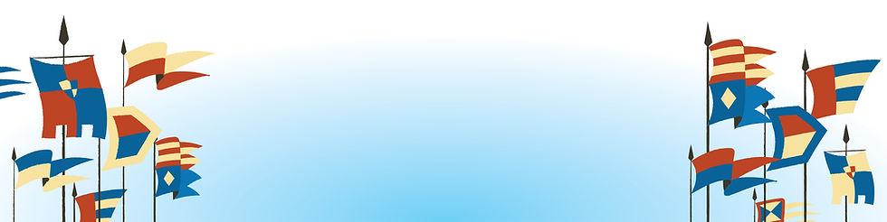Zászlóerdő-01.jpg