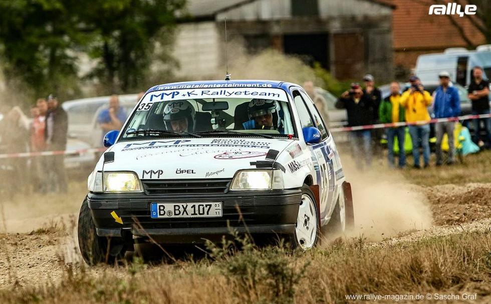 csm_Rallye-Bad-Schmiedeberg-2019-55_accf