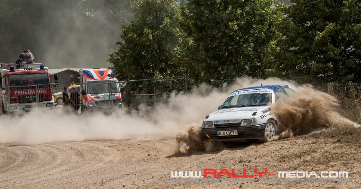 Rally-media Öpel 14.jpg