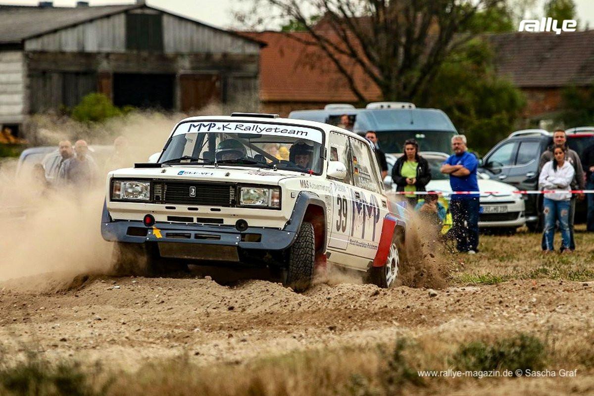 csm_Rallye-Bad-Schmiedeberg-2019-58_98f5