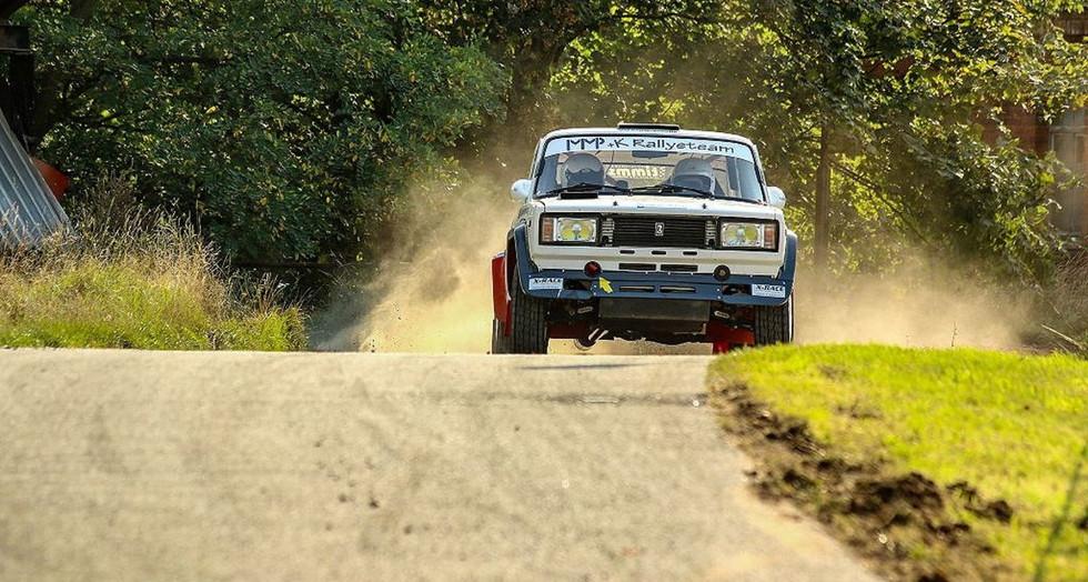 csm_Rallye-Bad-Schmiedeberg-2020-SG-45_4