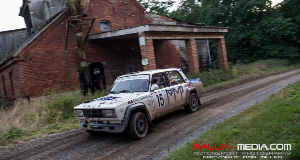XKDZ9021.JPG