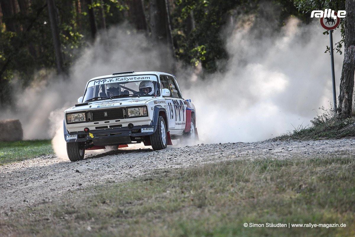 Rallye-Bad-Schmiedeberg-2020-SiS-5.jpg