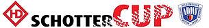 schotter-logo_20.jpg