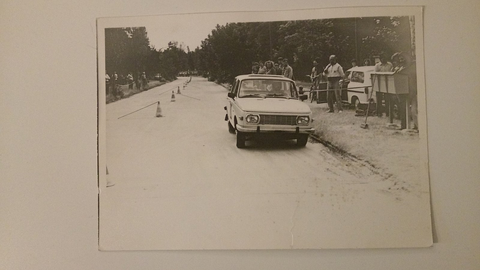Wartburg 8.jpg