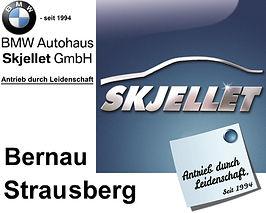 Skjellet-Kachel_Großformat_neu.jpg