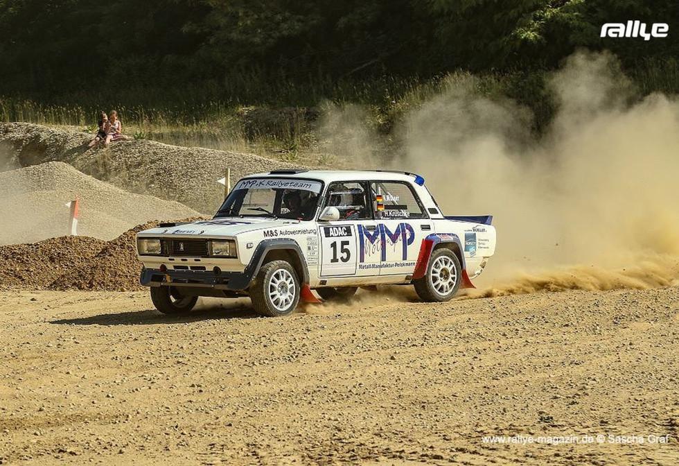 csm_Baron-von-Aretin-Rallye-2019-SG-57_8