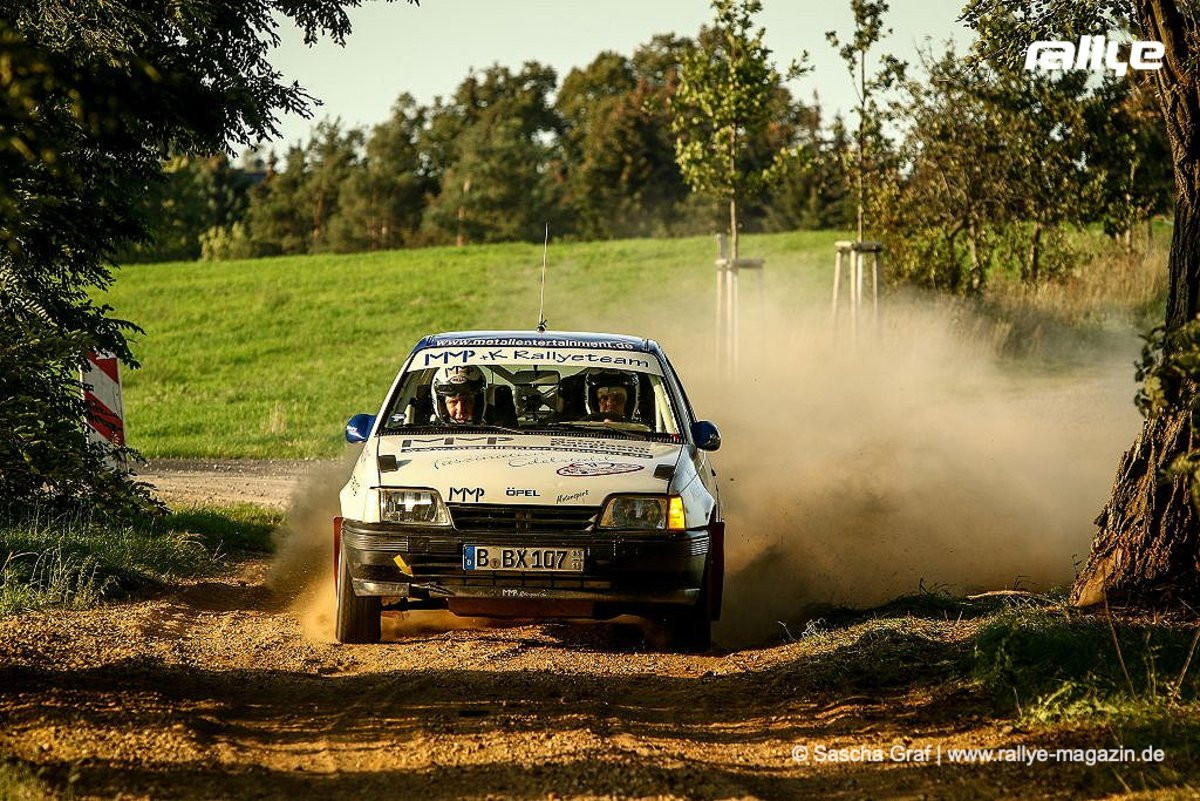 csm_Rallye-Bad-Schmiedeberg-2020-SG-9_a1