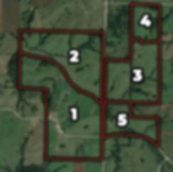 Nimerichter Tract map.jpg