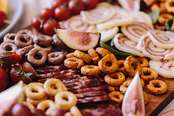 2019_Taralli_FoodTrail_HelenPagePhoto-11