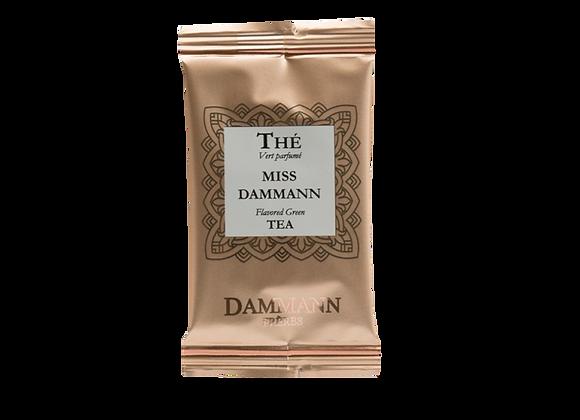 Miss dammann
